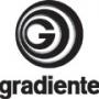 Assistência Técnica GRADIENTE 11 3955-0303 /  0800.770.3309