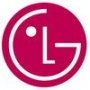 Assistência Técnica LG 11 3955-0303 /  0800.770.3309