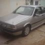 Fiat Tempra Ouro - Sedan - Gasolina - 2.0 - 8 - Mecânico - 2 portas - 1993-1993