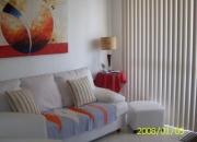 Vendo apartamento t2, mobilado perto da praia