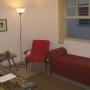 sala para psicólogo fono ou psiquiatra - aluguel