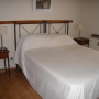 Alugo apartamentos temporarios friendly em Buenos Aires