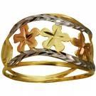 Compro ouro em curitiba 41-84144018