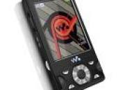 Las novedades de Sony Ericsson W995 viene en caja sellada con los accesorios completos y 1 año de garantía.