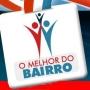 Portal  - O MELHOR DO BAIRRO -