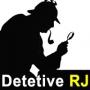 Detetive Particular - Detetive RJ
