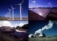 Inversion-desarrollo proyectos de infraestructura