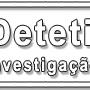 Agencia de Detetives