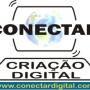 www.conectardigital.com :: Criação de sites profissionais