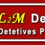 L2M Detetives ::: Detetives Particulares