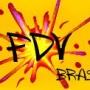 FDV BRASIL