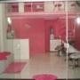 Vendo ou Alugo Salão de Beleza Infantil!!!