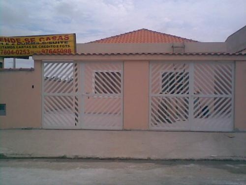 Casa nova 1 dorm ocian - praia grande - sp