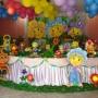 Festas em São João de Meriti