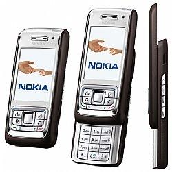 Nokia e65 com wi-fe desbloqueado