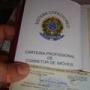 Procuro Imóveis à Venda em Maceió/AL
