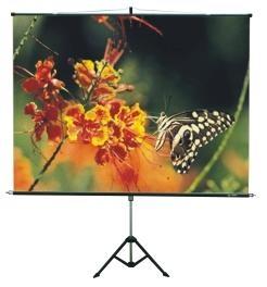 Fotos de Aluguel de projetores e telao , data-show 2