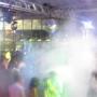 DJs Amigos do Som - DJ e Iluminacao, Fotos e Telao - Festas em Brasilia DF