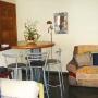 Apartamento 2 Dormts. Enseada Guarujá - REF 04318