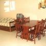 Apartamento 2 Dormts. Enseada Guarujá - REF 06460