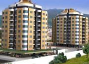 Apartamento 3 dor.Florianopolis