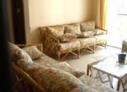 Apartamento 3 Dormts. Enseada Guaruja - REF 04208