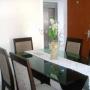 Apartamento 3 Dormts. Enseada Guarujá - REF 00461