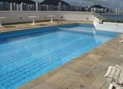 Apartamento 3 Dormts. Enseada Guarujá - REF 04347