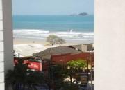 Apartamento 3 Dormts. Pitangueiras Guarujá - REF 04215