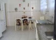 Casa a 100 metros do mar - Guarujá