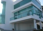 Casa c/vista p/mar Florianopolis