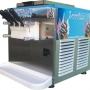 máquinas novas  e usadas com garantia