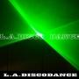 alugo raio laser verde para festas