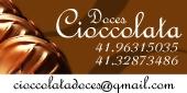 Cioccolata doces