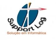 Support log, conserto,reparo, manutenção, computador, notebook, micro,impressora