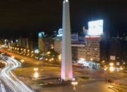 TOUR TOUR BUENOS AIRES - BOCA JUNIORS - TANGO SHOW - CITY TOUR ARGENTINA
