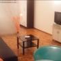 apartamentos equipados en Montevideo