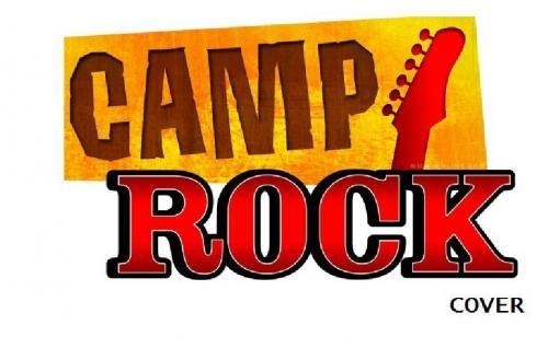 Camp rock cover (11) 8043.2194 festas & eventos