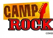 Camp Rock Cover (11) 8043.2194 Festas & Eventos