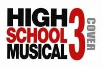 High school musical cover (11) 8043.2194 festas & eventos
