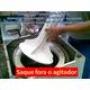 maquinas de lavar consertos 3367.2022