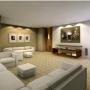 pré-lançamento apartamentos 2 e 3 dormitórios Guarulhos SP