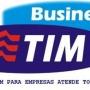 CONSULTOR TIM PARA EMPRESAS ATENDE TODO O ESTADO DE SP