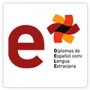 Escola de Espanhol - ESPANHOL INSTRUMENTAL PARA EXAME DE PROFICIÊNCIA