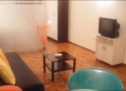 Alugase apartamentos temporario Montevideo