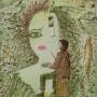 ARTE E ARTISTAS - D. Guerras