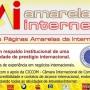 PAGINAS AMARELAS INTERNET