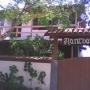 Vendo excelente casa em Maricá