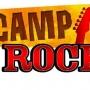 Camp Rock Cover (11) 8043.2194 O Grupo Nº1 Sucesso e Talento