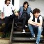 Jonas Brothers Cover (11) 8043.2194 O Grupo Mais Requisitado Pelo Público Festas e Eventos